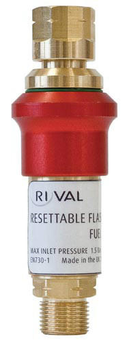 ryval-resettable-flashback-arrestor
