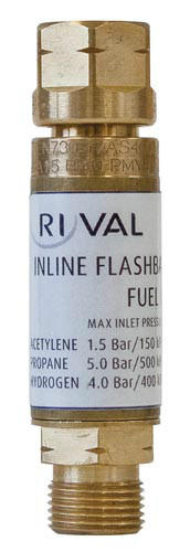 ryval-in-line-flashback-arrestor
